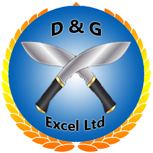 D&G Excel Ltd